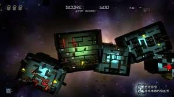 [Steam] Cargo Commander @indiegala