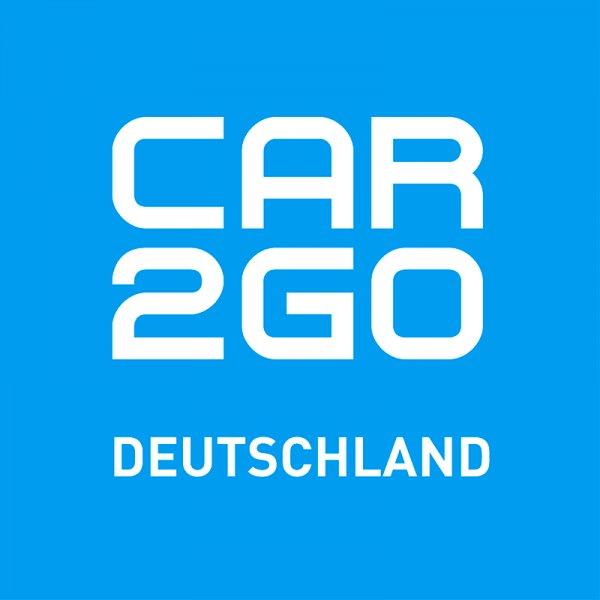 [Rheinland] car2go Anmeldung kostenlos + 60 Freiminuten Bestandskunden/Neukunden