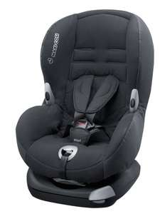 [Amazon Blitzangebot] Maxi-Cosi 64106651 Priori XP Kinderautositz Gruppe 1 (9-18 kg),