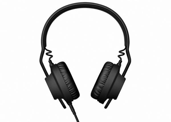 AIAIAI TMA-2 Kopfhörer - DJ Preset