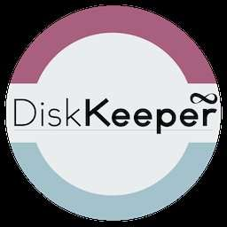 [MAC] DiskKeeper kostenlos