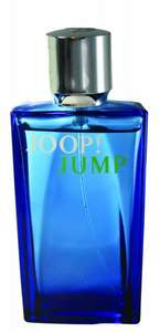 [Amazon] Joop! Jump,  Eau de Toilette 100ml, men