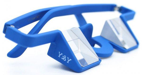 Y&Y Sicherungsbrille (Kletterequipment)