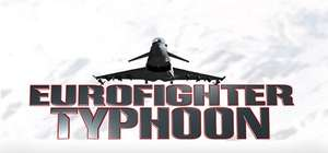 Eurofighter Typhoon (Steam) gratis