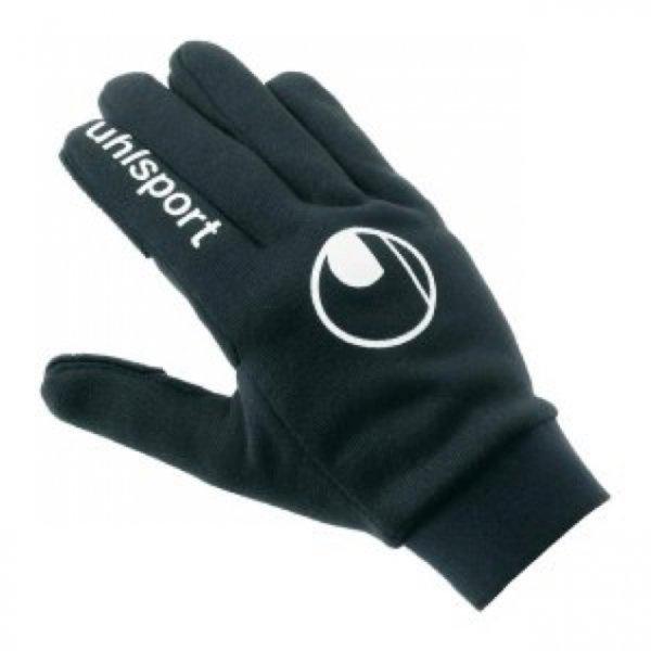Feldspieler Handschuhe Uhlsport/Puma
