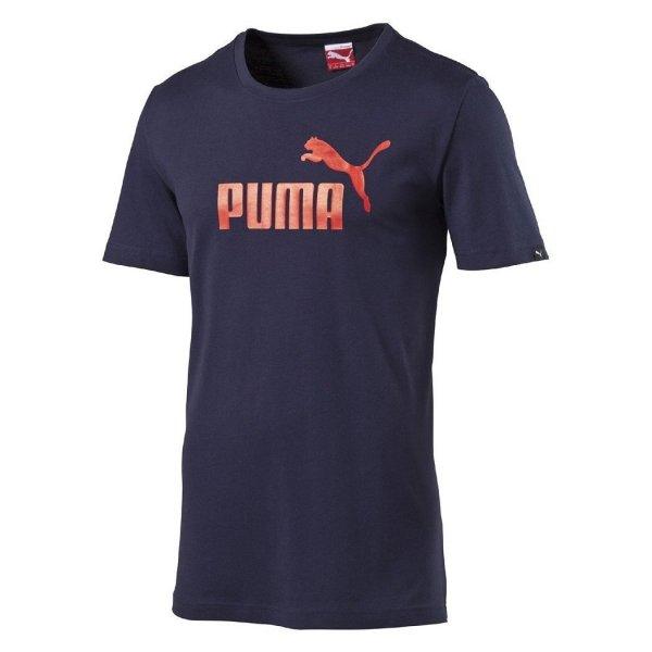 [Amazon] Puma T-Shirts ab 6.01 nur XL mit Prime ansonsten + Versand/Buchtrick
