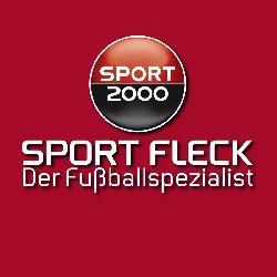 SPORT FLECK -> 10 € Gutschein bei 10 € MBW + 20 % auf alles am 27.11.2015