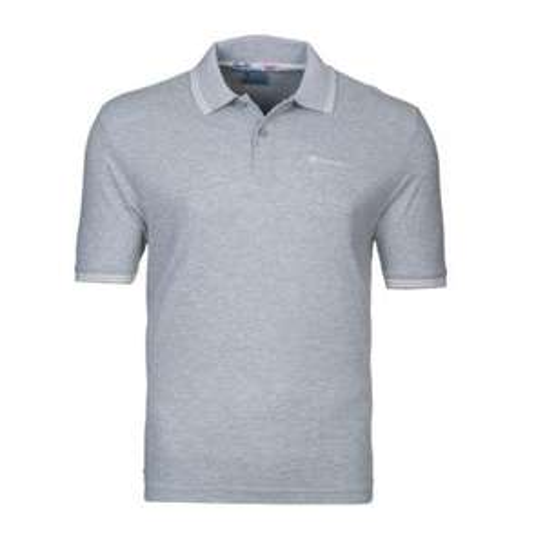 [Outlet46] Champion Poloshirts in 8 Ausführungen für 3,99€ inkl. VSK statt 8,50€