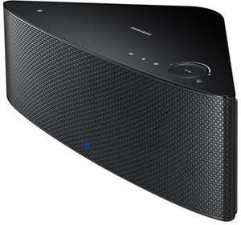 [ebay] Samsung Shape M7 WAM750 schwarz für 140€ statt ca. 200€