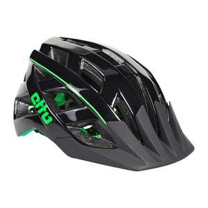Etto Champery MTB Helm