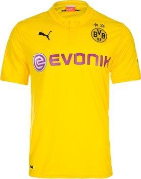 [outfitters] Viele Trikots reduziert z.B. BVB Trikot Champions League 2014/2015 für 17,95€.