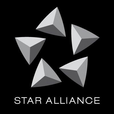 [Error Fare?] Return-Flug Deutschland-New York mit Star Alliance ab 274 Euro