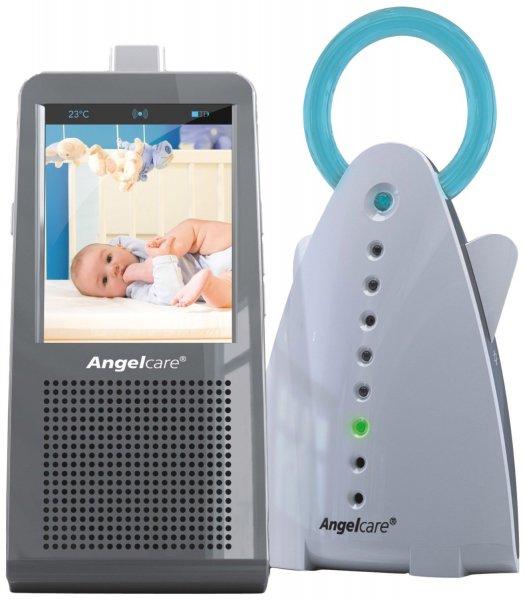[amazon.co.uk] Angelcare AC1120 Babyphone 45% unter Idealo
