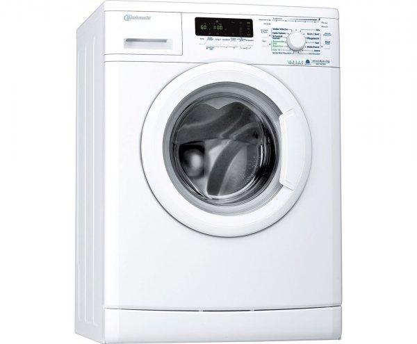 [Ebay] Bauknecht 7kg A+++ Waschmaschine