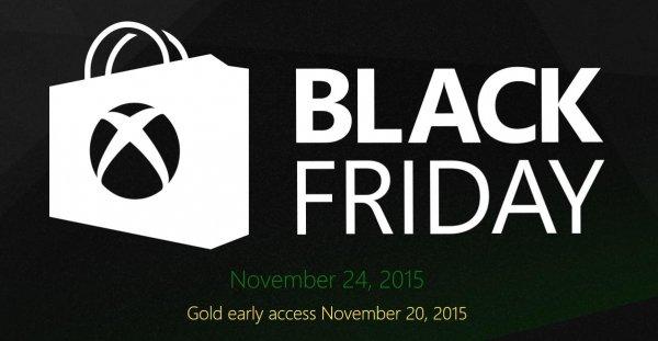 [Xbox Black Friday] Beyond Good & Evil 2,37€, Super Meat Boy 4,74€, NFS 41,99€, uvm.