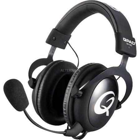 "[Alternate Zack] QPAD  Headset ""QH-90 Pro Gaming"""