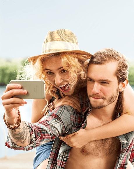 TUI CONECT 100 SMS oder Minuten/1 GB Highspeed Datenvolumen/100 MB Datenvolumen nur 6,99EUR