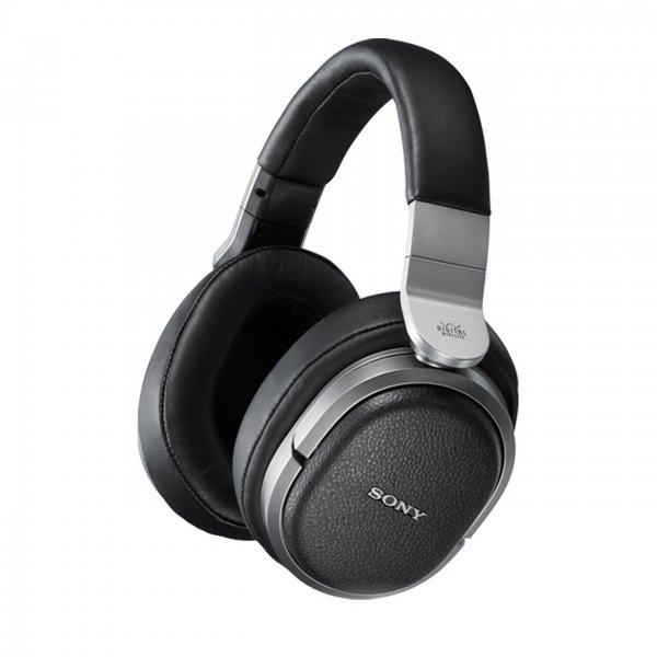 Sony MDR-HW700DS 9.1 Surround-Sound Funk-Kopfhörer für 311,29€ bei Amazon.fr