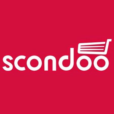 Scondoo 5,74€ Cashback bei Lieferheld für Neukunden [WICHTIG, BESTANDSKUNDEN ERST LESEN, keine Garantie das es klappt]