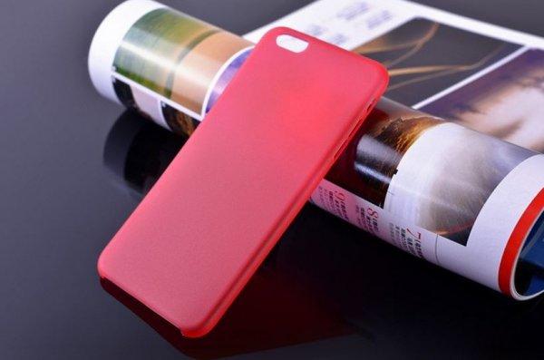 iPhone 6 Hülle 2,49€ bei Hitmeister inkl. Versand
