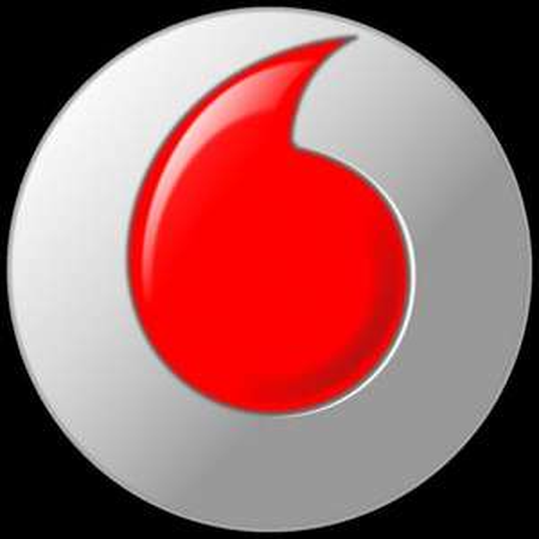 Vodafone Internet, Phone & TV 16 inkl. Sky Welt & 1 Premiumpaket für 12 Monate ab 21,52 Euro