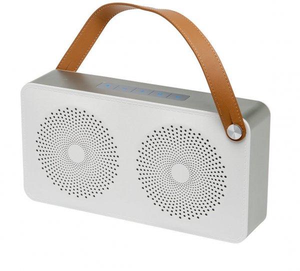 MEDION LIFEBEAT E65111 MD 84945 Lautsprecher Bluetooth 4.0 2x 15Watt für 59,99€ !