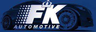 (Online) Sale (Abverkauf) bei FK Tuning Auto Teile