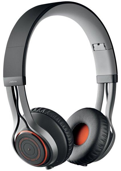 [Amazon.de] Jabra Revo Wireless Bluetooth On-Ear-Kopfhörer für 69€ (Apple für 57,14€)