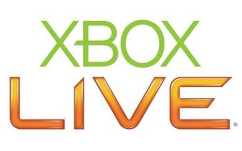 Xbox Live Gold 1 Monat für 1 €