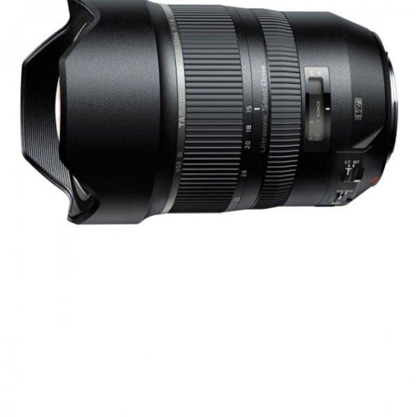 Tamron 1:2.8 Di VC USD /Nikon + viele weitere Objektive vom Händler!