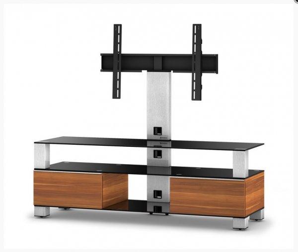 SONOROUS MD 8143 - hochwertige TV Möbel Mega Preis bei Amazon (knapp 400€ billiger)