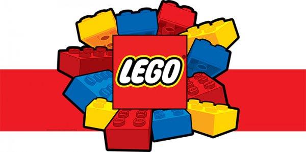 ToysRus: 20% auf LEGO ab 80 EUR Einkaufswert, ab 26.11. - Black Friday