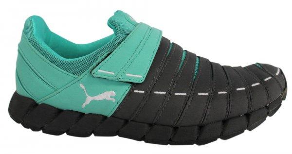 Puma Damen Osu NM Casual Velcro Sport / Laufschuh @ Ebay ab 14,95 €