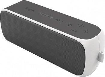 [Ebay] Bestbeans Beachgroove - Bluetooth Lautsprecher - NFC - wasserdicht - stoßfest für 39,90€ Versandkostenfrei