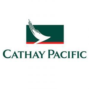 Flüge: Neuseeland und Australien für 899,- € mit Cathay Pacific