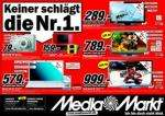 SONY KDL 32BX300 für 289,- Euro bei MM Chemnitz (u.a.?)