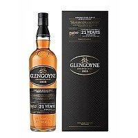 Glengoyne 21 Jahre @whiskysite.nl