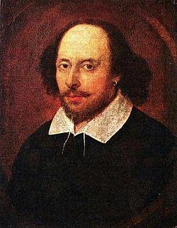 """William Shakespeares """"Die zehn schönsten Sonette"""" - gesprochen von Thomas Dehler"""