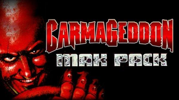 [steam] Carmageddon, Worms, A Bird Story, FATE und mehr für je unter 1€ @ Bundlestars