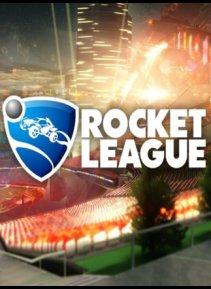Rocket League Global ab 12,98 € (RUS ab 5,28 €)