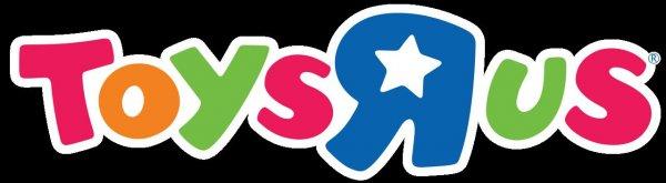 TOYSRUS / Happy Sunday - Auf Artikel der Marken Hasbro & Mattel 20% Rabatt (nur an diesem Sonntag, den 22.11.2015)