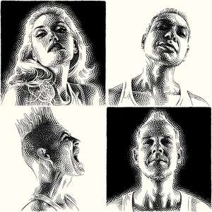 Amazon Prime :  No Doubt - Push and Shove (Limited Super Deluxe Edition) Doppel-CD Nur  4,52 €