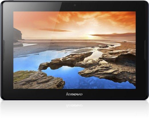 Lenovo A10-70 – 10,1 Zoll Android 4.2 Tablet für 149€ @ Amazon - 11/23
