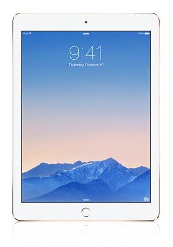iPad Pro 128GB Wifi+4G mit Vertrag @7mobile