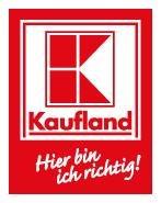 [Lokal Frankfurt] Kaufland Neueröffnungsangebote z.B. Kasten Bitburger 8,80 €, Kasten Mineralwasser 0,96 €, Rama 0,88 €, Nutella 800 g 2,22 €