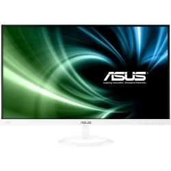 "ASUS VX279N-W (27"" Full HD LED-Monitor, VGA, DVI, 5ms Reaktionszeit) für 157,41€ bei Office Partner"