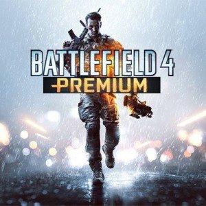 Battlefield 4 Premium für die PS4 für 20 Euro bei PSN
