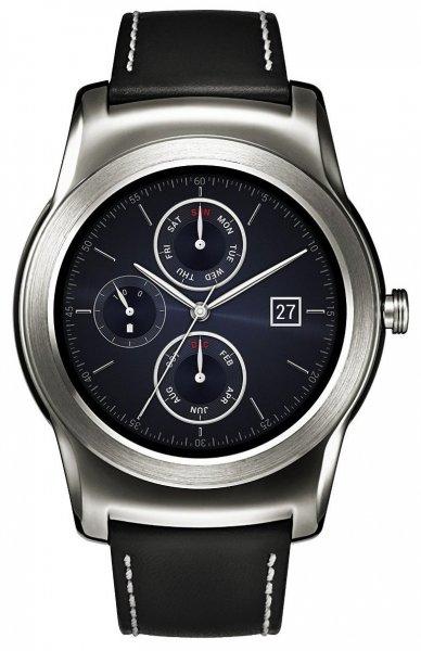Schnell sein! LG G Watch Urbane für 199€ bei den Amazon Angeboten!
