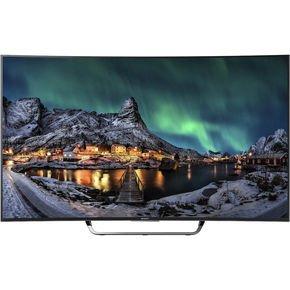 Sony KD65S8005 Amazon EUR 1.999 - idealo 2.499