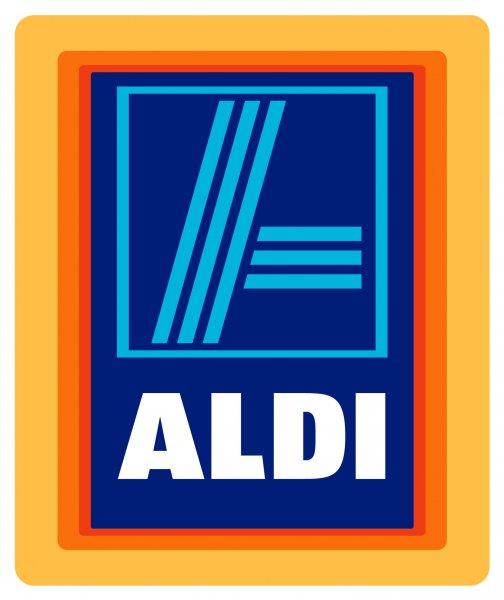 [Offline] ALDI SÜD (-West) in ausgewählten Filialen Sonderverkauf bis 50%